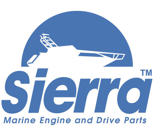 Coastal Outboards Duncan BC Small Boat Motor Repairs Sierra Oil Products