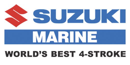 Coastal Outboards Duncan BC Small Boat Motor Repairs Suzuki Products