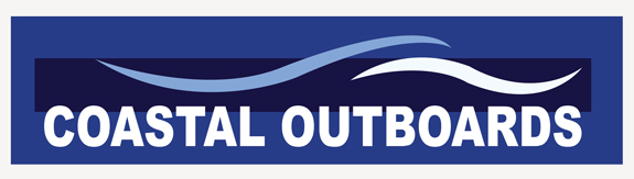 Coastal Outboards Marine Specialists